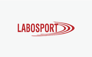 Labosport CCGrass