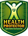 Health Protect